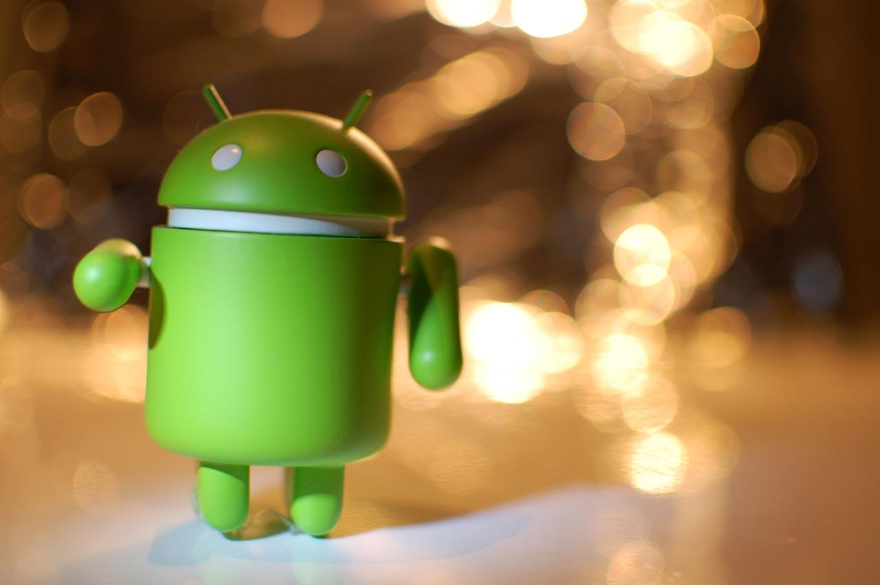 Les applications les plus téléchargées en 2017 sur Android