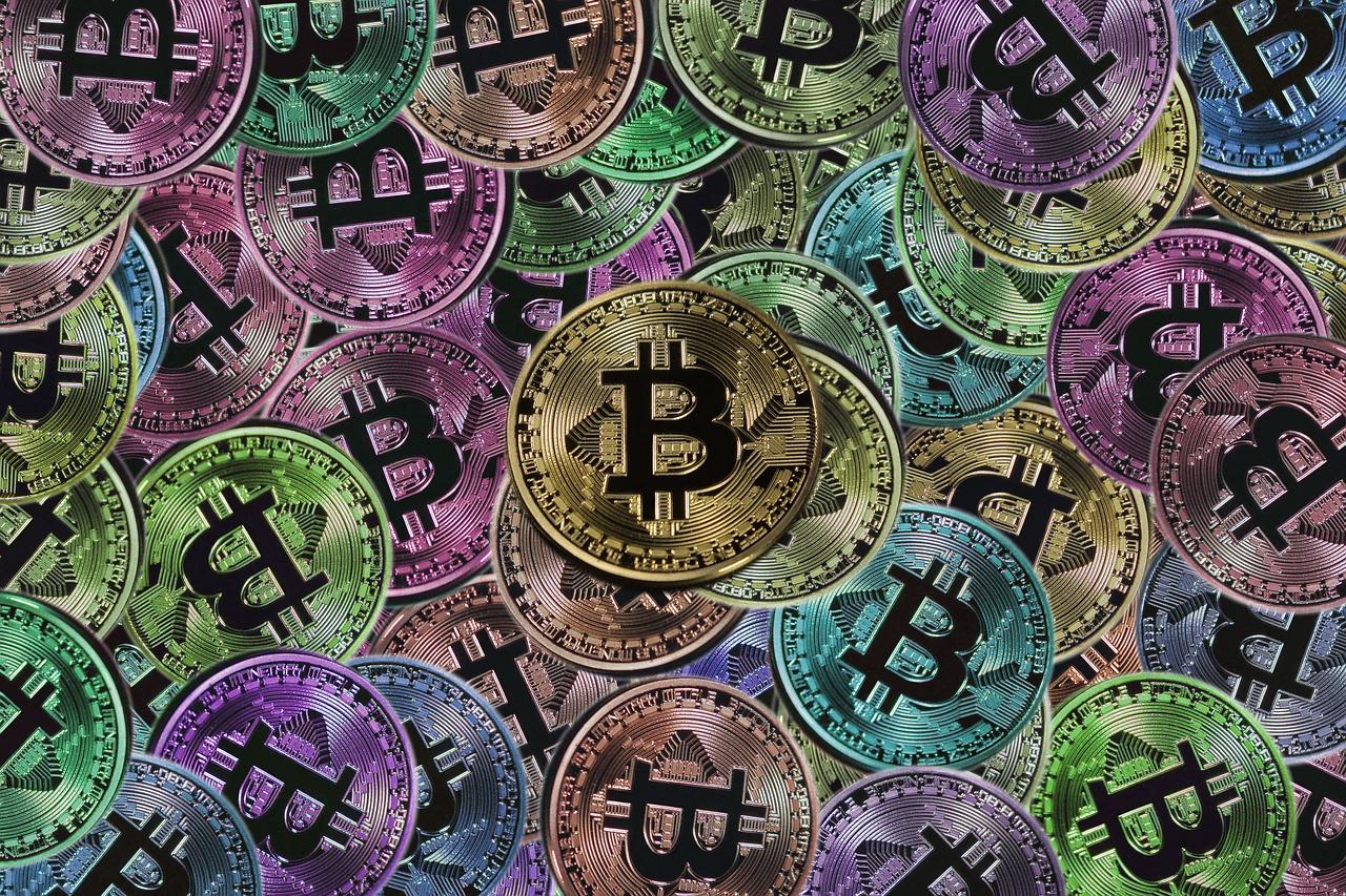 Les origines du Bitcoin restent mystérieuses