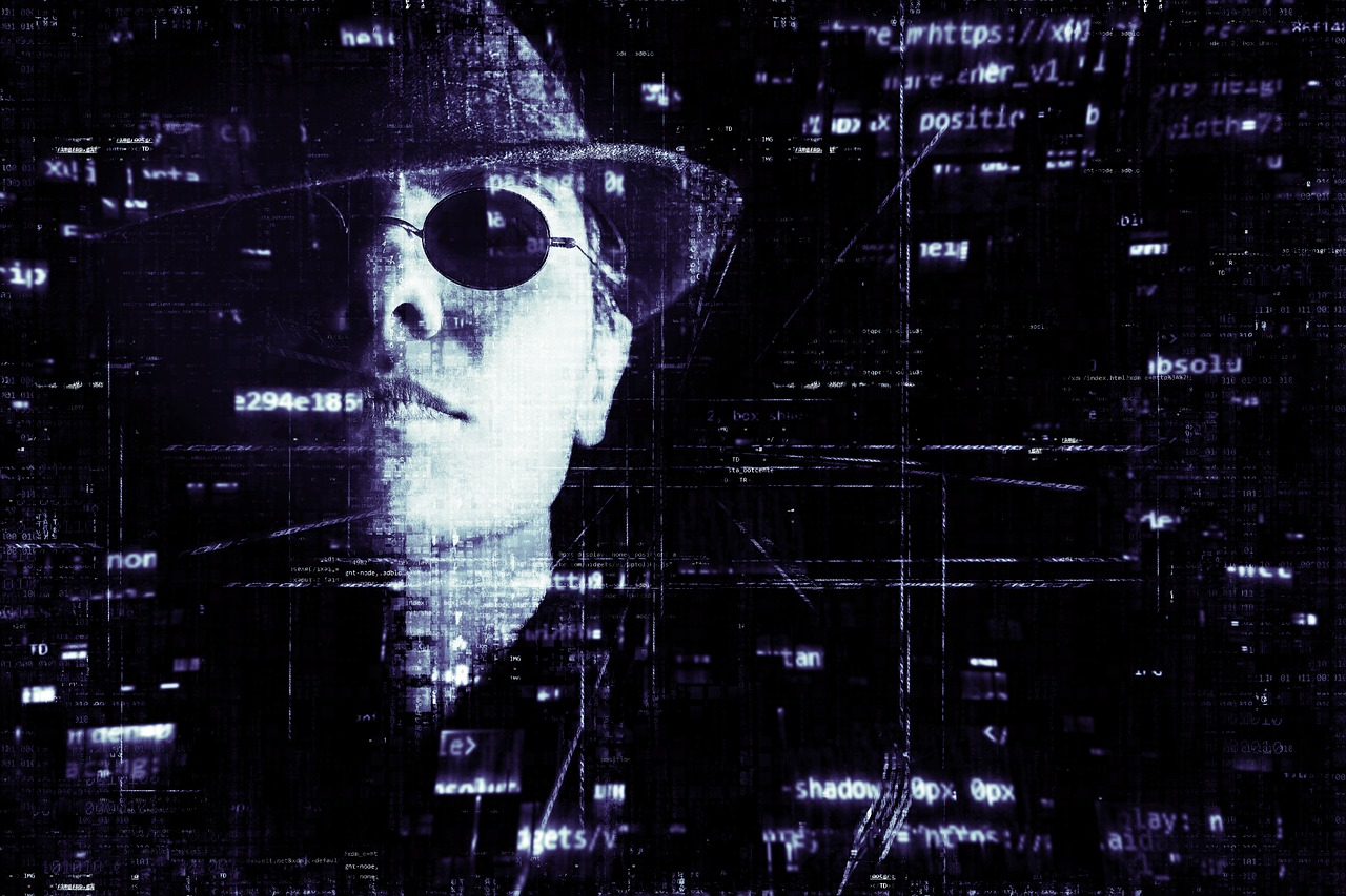 Assurer la sécurité de ses données personnelles