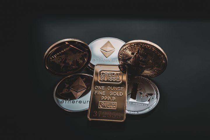 Dans quelle cryptomonnaie investir ?
